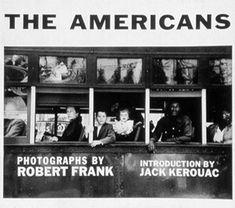 """""""The Americans"""" (Robert Frank) - Buscar con Google"""