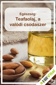 Natural Health, Almond, Health Fitness, Book, Almond Joy, Book Illustrations, Fitness, Books, Almonds