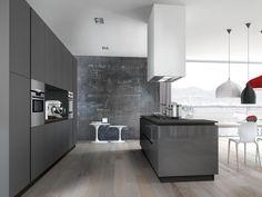 M.H.I.D. Maiocchi House Interior Designer - Picture gallery