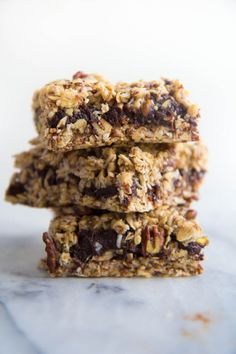 Effortlessly and inexpensively whip up some healthy and tasty snacks!