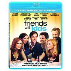 funny friends dialogue scriptfunny friends dialogue script