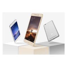 Xiaomi Redmi 3 Qualcomm Snapdragon 616 Octa Core 2GB RAM 16GB ROM Dual SIM 4G LTE Android 5.1 Smartphone PRICE USD 142.69 Telefonos Moviles,Telefonos Celulares,Telefonos desde China  http://www.exportandgo.com/es/telefonos-hot/13-xiaomi-redmi-note-3-mobile-phone-miui-7-fingerprint-metal-body-55-inch-mtk-helio-x10-octa-core-2gb-ram-16gb-rom-4g-fdd-lte.html
