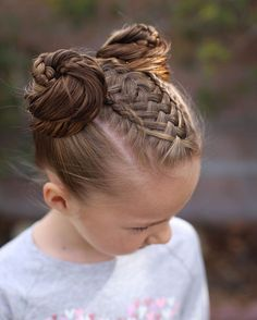 Haircuts For Young Girls Spiky Hairstyle Cool Girl Haircuts young girls hair styles - Hair Style Girl Young Girls Hairstyles, Cool Haircuts For Girls, Girly Hairstyles, Girl Haircuts, Pretty Hairstyles, Braided Hairstyles, Short Haircuts, Hairdos, Hairstyles Haircuts