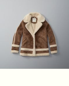 80 Best Jackets images  7bbcaa0c500d1