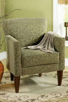formal living room- home decorators