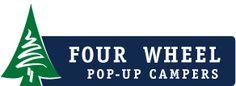 fourwh.com | pop-up campers