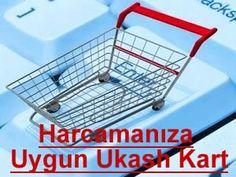 www.ukashsatisi.com en uygun Ukash #ukash