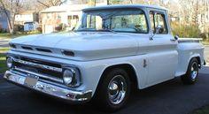My Dream Car!!  http://www.my-classic-car-trader.com/car_ads/uploadedimages/240529063chevy1.JPG