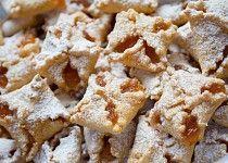 Mrkvové šátečky tety Martiny Baking Recipes, Healthy Recipes, Healthy Food, Czech Recipes, French Pastries, Pavlova, Stuffed Mushrooms, Deserts, Food And Drink