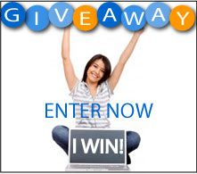 Win over a pound of Swarovski Crystal Beads in this giveaway from JewelrySupply.com.  Enter here: http://www.jewelrysupply.com/Giveaways?utm_source=EmailDirect.com&utm_medium=Email&utm_campaign=April14w4+Campaign#giveaway