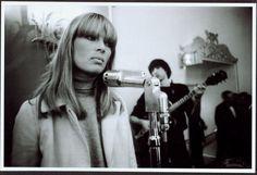 Nico & The Velvet Underground