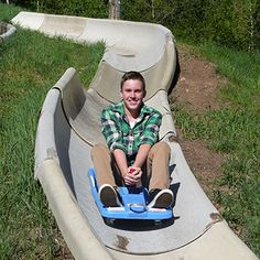 alpine-slide-steamboat-springs