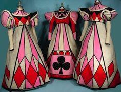 AntiqueDress.com - Memorabilia & Costume