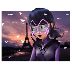 ⠀ ⠀ This didn't turn out quite the way I planned, but oh well  ⠀ Here's Marinette with the moth miraculous ⠀ ⠀ – Please give credit if you repost! – • Programs used: Paint Tool SAI & Photoshop CS6 – #miraculousladybug #miraculous #ml #marinettecheng #marinette #adrienagreste #chatnoir #ladybug #edit #myedit #marichat #ladynoir #adrinette #ladrien #nickelodeon #zagheroes  #zag