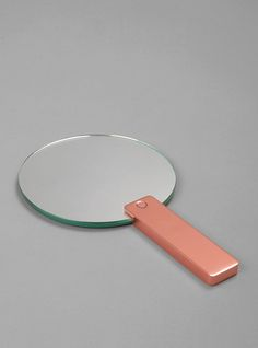 + Hay | Mirror Mirror • www.hay-amsterdam.com