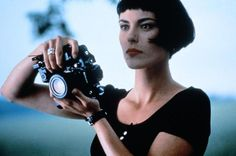 Michelle Forbes in Kalifornia...MY MOST FAV HAIRCUT OF ALL TIMES