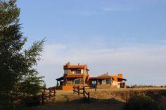 Picture of Hosteria y Casas de Campo Chacra Bliss, Tandil