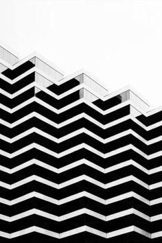 Photographer ROLAND SHAINIDZE  Stud Of Patterns  ONE EYELAND architecture