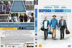 W50 Produções CDs, DVDs & Blu-Ray.: Despedida Em Grande Estilo - Lançamento 2017