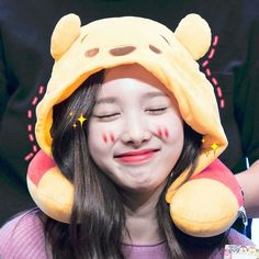 Read from the story ⚡ : TWICE ICONS ¡¡ by fetishope (💥) with reads. icons, twice. Kpop Girl Groups, Kpop Girls, K Pop Idol, Warner Music, Park Bo Young, Chaeyoung Twice, Nayeon Twice, Twitter Icon, Im Nayeon