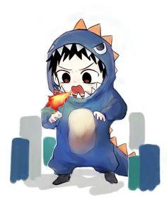 Obito Uchiha # Naruto   kakashi-san   Pinterest   Naruto ...