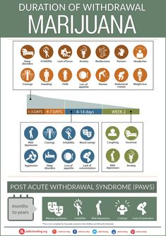 Alcohol Withdrawal Timeline: A Guide To Detox Symptoms. Helping teens recover from alcoholism, understanding addiction, coping with alcoholism Ganja, Alcohol Withdrawal Symptoms, Alcohol Detox Symptoms, Drug Withdrawal, Weed Facts, Medical Marijuana, Detox Tips, Addiction Recovery, Psicologia