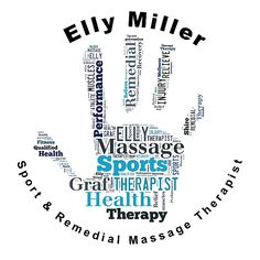 My logo has had a change, from Graf to a Miller. Sports Massage, Injury Prevention, Athlete, Health Fitness, Therapy, Muscle, Wellness, Change, Logo