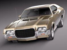 Ford gran torino 1972 2.jpgbefff71f-a3be-4980-9854-e8782a149cc4Large