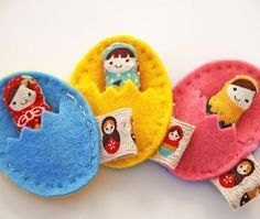 felt craft - Google'da Ara