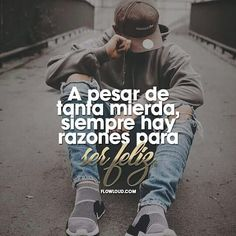 Cute Spanish Quotes, Spanish Inspirational Quotes, Trapped Quotes, Bunny Quotes, Latinas Quotes, Dope Quotes, Feelings Words, Future Love, Poems Beautiful