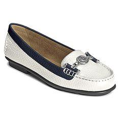Aerosoles Nuwlywed found at #ShoesDotCom
