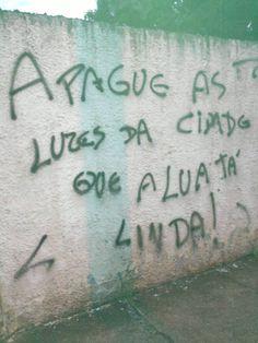 Rua Arnaldo Victaliano, Ribeirão Preto -  SP
