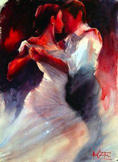 Beautiful ballroom dancing. Start your class today: www.playenable.com