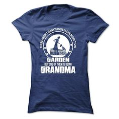 (Tshirt Top Tshirt Sale) Gardening Grandma  Discount Best  Just available here. Limited Edition.  Tshirt Guys Lady Hodie  SHARE and Get Discount Today Order now before we SELL OUT Today  Camping a grandma by may wax tshirt care is gardening #pinterest #tshirt #discounttshirt #tshirtdesign #tshirtlove #tshirtonline #lady #man #fashion #discount #today #facebookshirt