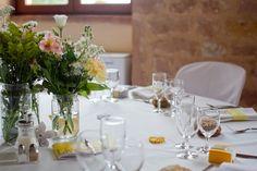 Les moineaux de la mariée: ♥ Marie & Maxime (FR) ♥ - Vrai mariage