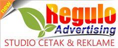 Regulo Advertising Jl. Regulo Cepokomulyo Kepanjen