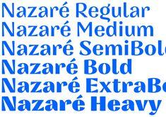 Graphic Design Letters, Graphic Design Typography, Lettering Design, Graphic Design Inspiration, Sans Serif, Type Design, Logo Design, Typographie Inspiration, Brand Fonts
