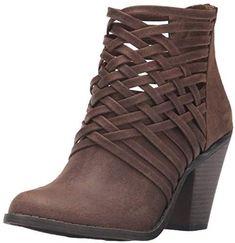 0d256a47d66 Fergalicious Women s Weever Boot - ShopStyle