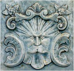 Andersen Ceramics - 512-921-4771