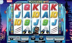 36 000€ on jo jaettu! 11 000€ on vielä jakamatta, ole sinäkin yksi meidän onnellisista voittajistamme.   Pelaamalla tänään klassista Roulette Pro -kasinopeliä, olet mukana arvonnassa jossa 1000€ jaossa.   Lisätietoja kampanjastamme löydät täältä: www.netticasino.com/pelikalenteri Marvel