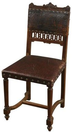 Best 63 Best Accent Chairs For Office Images On Pinterest 640 x 480