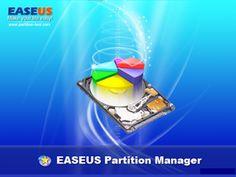 Easeus Partition Master: gestire e creare partizioni Hard Disk | Programmalibero