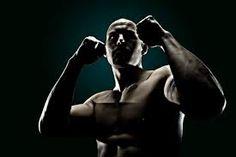 boxing photoshoot - Google Search