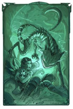 Steampunk Cheshire Cat by Jennifer L. Cheshire Cat Art, Chesire Cat, Alice Liddell, Dear Alice, Steampunk Artwork, Alice Madness Returns, Alien Vs Predator, Were All Mad Here, Adventures In Wonderland