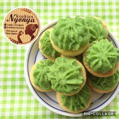 Apit green tea. Ready kemasan toples dan zip lock. Order via wa : 081 737 8079