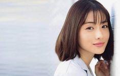 Satomi Ishihara, Asian Actors, Beautiful Women, Actresses, Dramas, Cute, Happy, Instagram, Female Faces