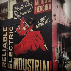 Murals, Broadway Shows, Black, Black People, Wall Paintings, Mural Painting, Wall Murals, Mural Art