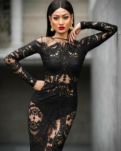 Rock And Roll Fashion, Micah Gianneli, Thing 1, Leather And Lace, Black Leather, Star Fashion, Her Style, Asian Beauty, Lace