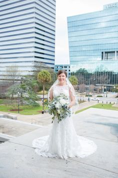 f0424ed7272a 85 Best Columbia, South Carolina, Wedding Venues images in 2019 ...