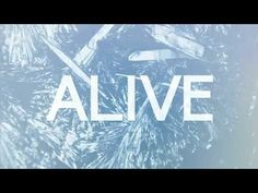 Empire of the Sun - Alive (Lyric Video) Alive Lyrics, Music Lyrics, Music Artists, Good Music, Empire, Entertaining, Sun, My Love, Videos